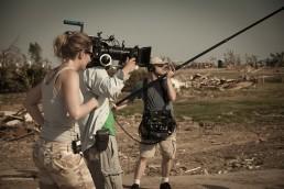 come scegliere un soggetto documentario